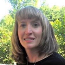 Carolyn K. -  Tutor