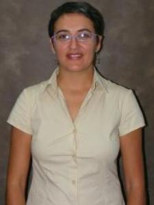 Milagros B. - Spanish Tutor (Native Speaker)