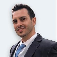 JAVIER M. - AUTHENTIC SPANISH TUTOR FROM SPAIN
