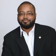 Nicholaus N. - Experienced social science expert