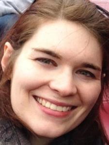 Maureen M. - English and GRE/SAT Tutor