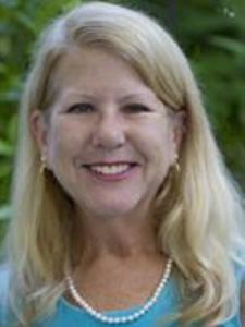 Debbie N. - PBSC Adjunct Instructor available for tutoring