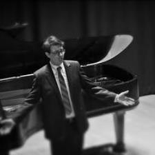 Austin B. - Music teacher for all ages