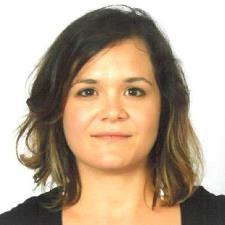 Kimmy R. - Highly-qualified ESL tutor