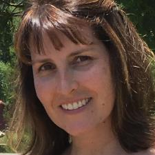 Christi W. - Effective and Fun Elementary Reading, Writing, and Science Tutor