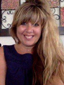 Sofi D. - Spanish Teacher available for tutoring