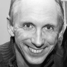 David P. - Math Teacher Wants to Help You!