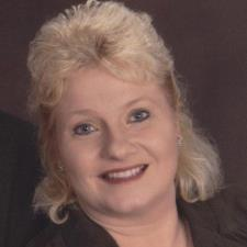 Renee B. -  Tutor