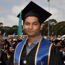 Parth S. - Expert Computer Science Tutor