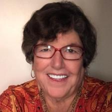 Linda H., a Wyzant Brand Preference Tutor Tutoring