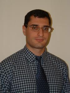 Sergey N. - University Professor offers tutoring in math and physics