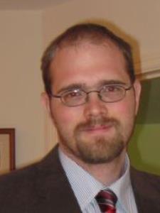 Nathan F. -  Tutor
