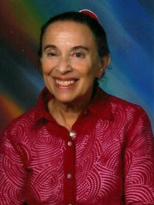 Dellann B. - Tutor and Individual Instructor; Certified Teacher