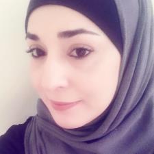 Lina A. - Experienced Tutor in Arabic Language & Quran / ESL/ IELTS