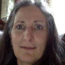 Julie B. - Lindamood-Bell trained Reading tutor