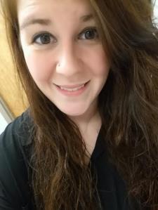 Elizabeth K. - Experienced voice teacher
