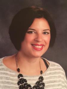 Ashleigh H. - AP-Certified Teacher