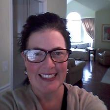 Kristine H. - US Common Core tutor TESOL and NTA Certification ESL Math