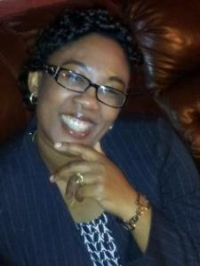 IHEDINACHI U. - I make learning fun,  nursing &NCLEX tutor, masters prepared