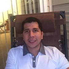 Pedro A. - Experienced Chemistry Tutor