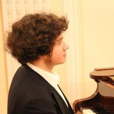 Tutor 3 degrees in Piano Performance and 5+ Years Tutoring Experience