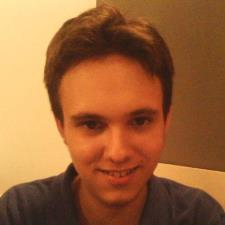 Ian S. - Young tutor willing to help improve your learning experience