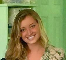 Lucy S. - College Graduate and Returned Peace Corps Volunteer/English Teacher