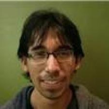 Cesar B. - Experienced Math and Physics tutor. Can tutor K-12 and College