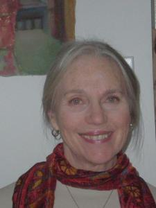 Janet A. - Dyslexia (Reading and Spelling) Tutor