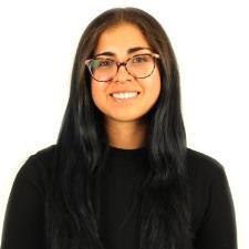 Amanda L. - Computer Science Major tutoring Math and Computer Science