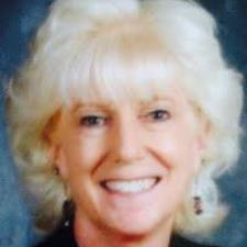 Joni W. - Experienced Reading/Writing Teacher/Tutor - All Grades/Homeschoolers