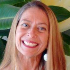 Ann Louise P.'s Photo