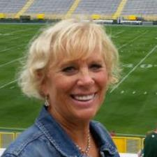 Tammi W. - Patient and Knowledgeable Elementary Tutor