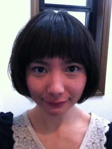 Berkeley, CA Tutoring