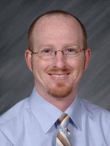 Patrick T. - Experienced mathematics teacher passionate about education.