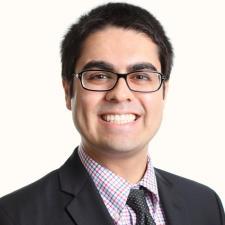 Sydur R. - Medical School Grad tutoring Science and Math