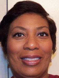 Sylvette M. - Experienced Instructor