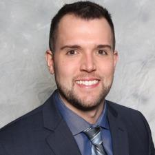 Alex E. - Medical Student at The University of Toledo College of Medicine
