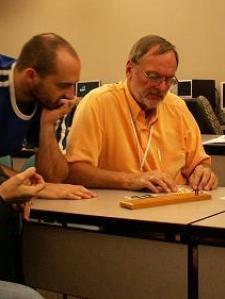 Kenneth S. - Algebra/Trig/Precalculus/Calculus Instructor Can Be Your Tutor