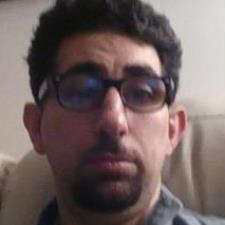 Ayman M. -  Tutor