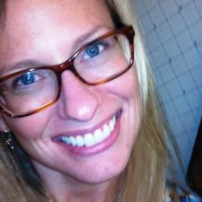 Rachel S. - Spanish and French in Columbus, GA for children age 10 to adults