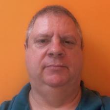 Tutor Professional Software Engineer Teaching Programming