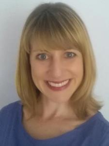 Heidi M. - Nutritionist and Health Coach looking to help educate others.