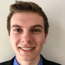 Nicholas S. - Engineering Student eager to help students excel in Math