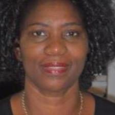 Althea D. - Excellent and experienced tutor in math/biology/chemistry/English/