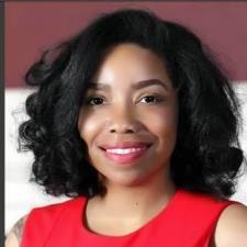 Bianca M. - Engaging K-12 Tutor