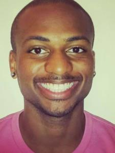 Elijah P. - Experienced AP and SAT Chemistry Tutor