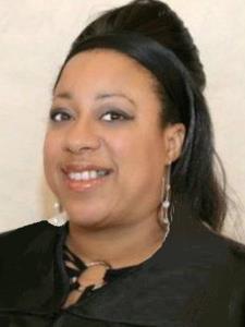 Charmaine E. -  Tutor
