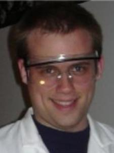 Matthew T. - Chemistry Professor with Years of Experience