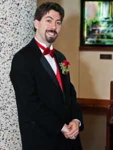 Michael D.'s Photo